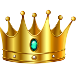 Корона любви — онлайн гадание точный ответ на свой вопрос