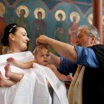 Символ веры текст православной молитвы и толкование
