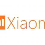 Обзор нового смартфона от Xiaomi линейки Redmi Go