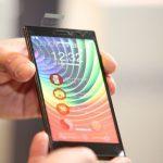 Рейтинг лучших смартфонов с 4G в 2019 г