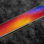 Смартфон Lenovo Z5s — достоинства и недостатки модели, характеристики