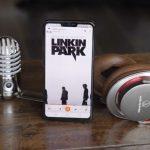 Обзор телефонов LG G7 One и G7 Fit — плюсы и минусы