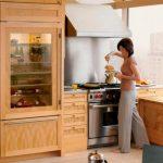 Рейтинг встраиваемых холодильников – 7 лучших в 2019 году по цене и функционалу