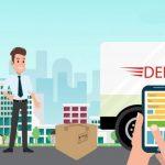 Рейтинг лучших служб доставки продуктов и товаров в Волгограде в 2019 году