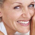 Какой крем для лица лучше после 50 лет советы косметолога