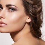 Нюдовый макияж правила нанесения, пошаговое фото