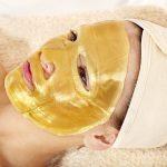 Коллагеновые маски для лица рейтинг готовых масок, лучшие домашние рецепты