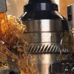 Масло И-40 индустриальное моторное характеристики, вязкость, аналоги
