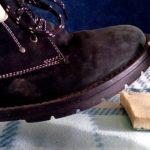 Рейтинг лучших клеев для обуви