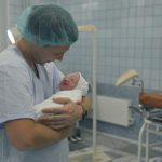 Список наиболее популярных родильных домов Новосибирска