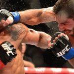 Обзор лучших перчаток для MMA и UFC в 2019 году