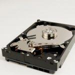 Обзор лучших HDD (жестких) дисков для ПК на 2019 год