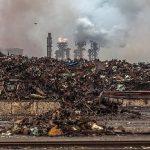 Лом черных металлов — виды, способы переработки