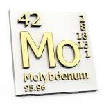 Молибден свойства, формула, применение элемента и сплавы на его основе