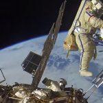 Молоток для работы в космосе основные качества и свойства