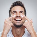 Мужской крем для лица рейтинг лучших косметических средств