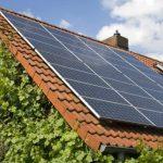 Обзор лучших солнечных панелей с особенностями их использования