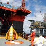 Нефть на Сахалине