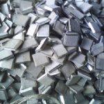 Лом цветных металлов — отходы, которые стоят дорого