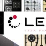 Рейтинг лучших варочных панелей LEX 2019