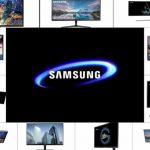 Лучшие мониторы Samsung, достоинства, недостатки