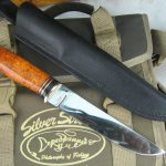 Нож из напильника плюсы и минусы, изготовление, как закалить