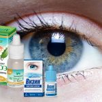 Ячмень на глазу как лечить в домашних условиях