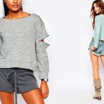 Пуловер спицами для женщин вязание со схемами и описанием