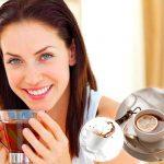 Монастырский чай польза, вред, особенности приема