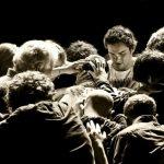 Молитва по соглашению или как правильно молиться