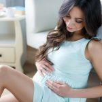 Можно ли красить волосы во время беременности мнения врачей, безопасные способы