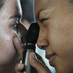 Лучшие офтальмологические клиники Уфы