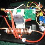Осциллятор для инвертора своими руками схемы, устройство