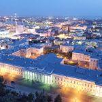 Обзор лучших ВУЗов Казани адреса, телефоны, проходные баллы и стоимость обучения