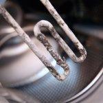 Лучшие средства от накипи для бытовых водонагревательных приборов в 2019 году