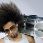 Обзор лучших музыкальных центров с их основными характеристиками