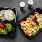 Обзор лучших служб доставки еды в Челябинске достоинства и недостатки