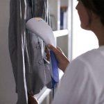 Отпариватели Philips для одежды вертикальные и ручные, лучшие модели, отзывы