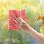 Чем оттереть скотч от стекла в домашних условиях способы, эффективные средства