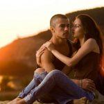 Как читать заговор на любовь женщины