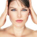 Нити коги для подтяжки лица фото до и после процедуры