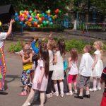 Обзор лучших детских садов Волгограда на 2019 год все преимущества и недостатки