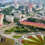 Обзор лучших музеев Перми 2019 с описанием экспозиций