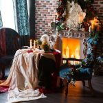 Рейтинг лучших фотостудий Воронежа 2019 для качественных фотосессий, достоинства и недостатки