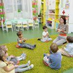 Обзор лучших детских садов В Самаре на 2019 год