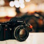 Список популярных объективов на 2019 год для фотоаппаратов Nikon