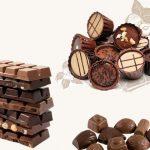 Снится шоколад к чему — есть во сне шоколадные конфеты