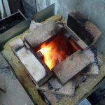 Плавка металла в домашних условиях оборудование, инструкция