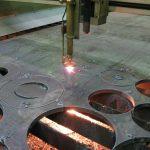 Плазменный раскрой металла установки, видео, фото