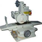 Плоскошлифовальные станки по металлу характеристики, схемы, ремонт